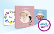 babygeschenke individuelle geschenkideen f r babys. Black Bedroom Furniture Sets. Home Design Ideas