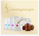 Kaffee geschenke eigenen kaffee personalisieren