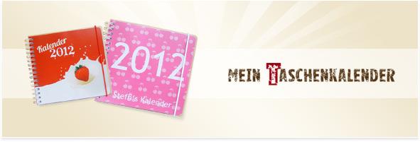 MEin-Taschenkalender