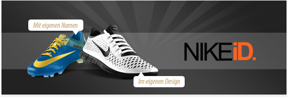 schuhe selbst designen nikeid your presents. Black Bedroom Furniture Sets. Home Design Ideas