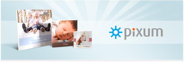 pixum fotobuch und fotokalender selbst gestalten your presents. Black Bedroom Furniture Sets. Home Design Ideas