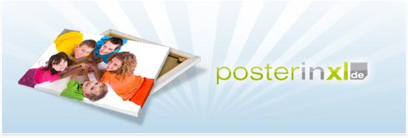 PosterinXL