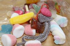 Zuckerbäcker Logo