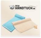 cat-handtuch-besticken-lassen