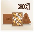cat-schokolade-selber-kreieren